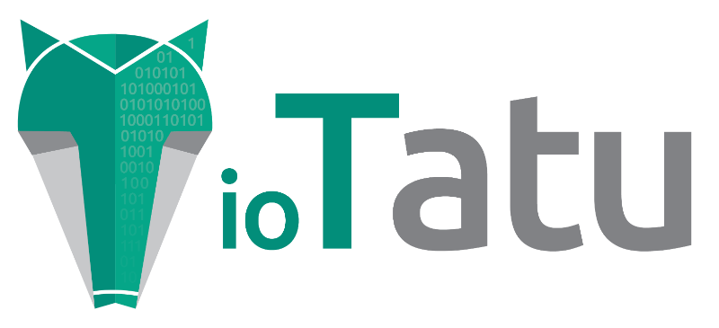 Tatu IoT (Internet of Tatu)